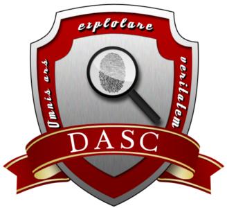 Услуги детективное агентство МСК и МО