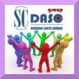 Специалисты из DASC Group - команда