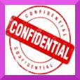Конфиденциальные услуги сыска
