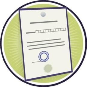 Имеем все документы и лицензии