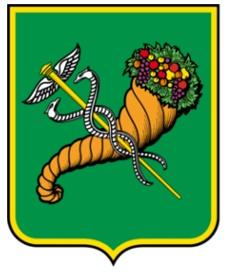 Услуги детектива в Харькове