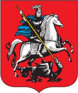 Услуги детектива в Москве