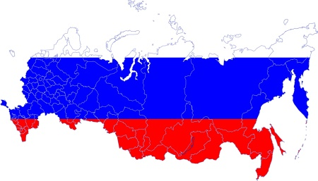 Услуги детектива в России