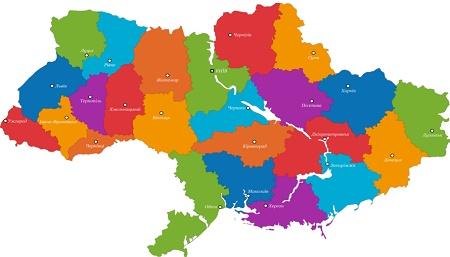 Услуги детектива в Украине